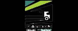 Garden State Movers