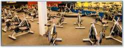 Rapid Fitness-Glenwood Avenue