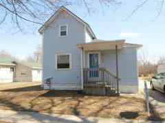 Milan, MI, Monroe County Rental 2 Bed 1 Baths