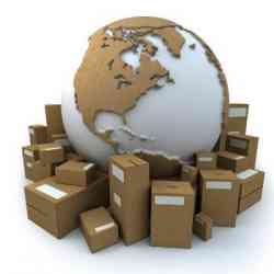 custom clearing and freight forwarding agent in islamabad, lahore, karachi, pakistan -