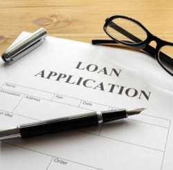 Quick loan No Guarantor. Fast Approval. Apply Now!
