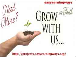 Online Jobs_Money earnings and saving Easy Now