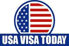 get usa 10 year multiple entry within 15-20 days