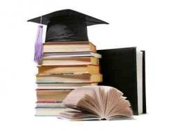 UK Disssertation writers india, MBA Dissertations