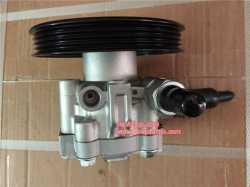 Power Steering p_ump MR374897 MR210173 2718A939 For Mitsubishi L200 Triton K74 K64 4D56
