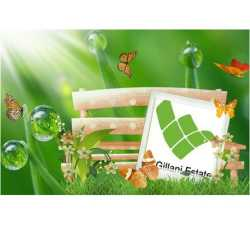 B 17 Multi Garden Plot Available In Islamabad