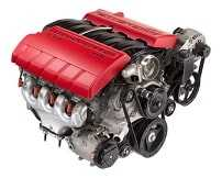 Used Buick Lucerne Engines for Sale in USA