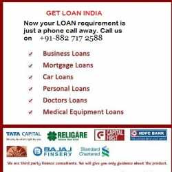 FAST LOAN OFFER SERVICES LTD