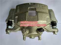 Brake Caliper 4605Α201 For Mitsubishi L200 Triton MN KB4 2006-