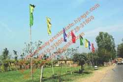 Residential Plot, Booths, SCO and Acre Land in Eco city Gmada Mullanpur, Chandigarh