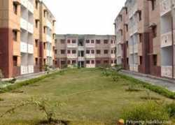 Residential Flat Apartment 1 BHK & 2 BHK  On Rent at Asangaon East-9922841989