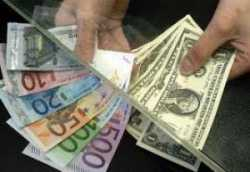 Grade A banknotes of over 52  currencies in  the world