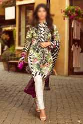 I am selling women lawn and party clothes world wide delivery facility