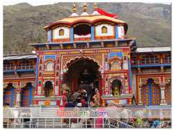 Budget Chardham Packages for Chardham Yatra 2013