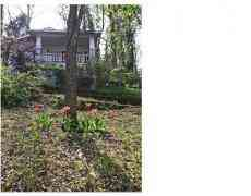 Chattanooga, TN, Hamilton County Home for Sale 2 Bed 1 Baths