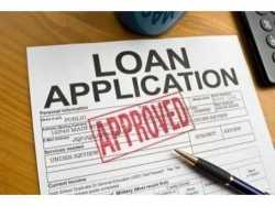 ESTATE / BUSINESS / PERSONAL LOAN SERVICE