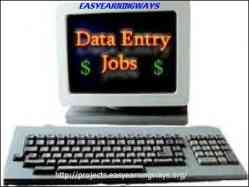 Do You Want to recieve money at easily from internet online jobs###