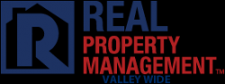 Real Property Management Valley Wide
