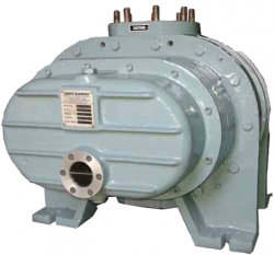 Air Blowers Manufacturers In Chennai, Air Blowers Service In Chennai
