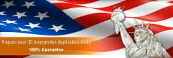 US Immigration Attorney/Lawyer