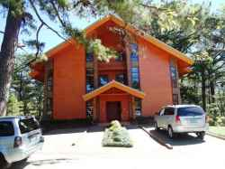 Camp John Hay Baguio Cabins,Cottages,Houses New Rentals