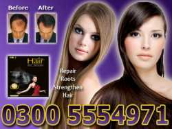 hair building fiber oil in hyderabad call 03005554971