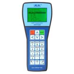 ALIA HART Communicator-AHT530-HART FIELD Communicator-Handheld