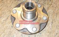 Wheel Hub Bearing For Toyota Hilux Vigo KUN26 GGN25 43502-0K030