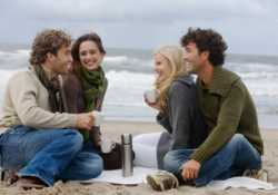 relationship counseling chattanooga