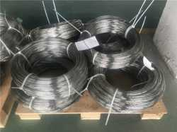 Stainless Steel Incoloy A-286 Gr.660 Annealing Drawing Wires