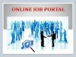 Join Our Team With Confidence ( Usman )