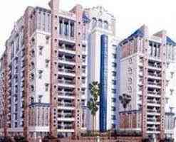 1bhk on rental at naigaon east 10000 depsoit 5500 rent 1bhk new building