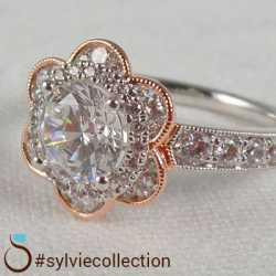 Shop For Latest Diamond Rings in Jacksonville