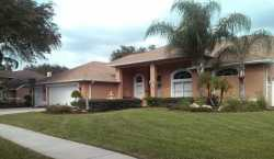 AAP Landscaping Tampa