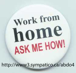Work from Home Now
