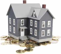 Home Mortgage Loan-Get Easy Home Loan