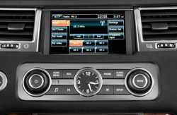 Stereo Store, Car Stereo Store, Car Service
