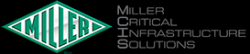 Miller Critical Infrastructure Solutions
