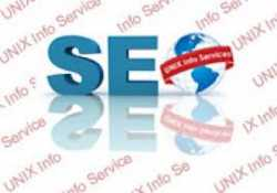 SEO TRAINING COURSE IN AHMEDABAD WITH 100% JOB GAURNTEE