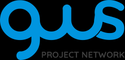 GWS Project Network