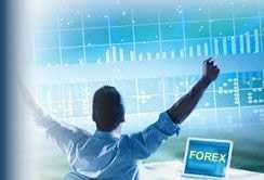 forex money manager