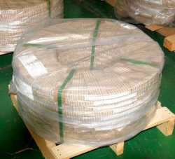 Factory Price 310S Stainless Steel Coil