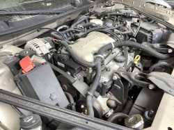 Low Mileage Used Buick Century Engines for Sale in United States