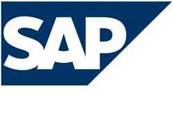 SAP IS RETAIL SERVER ACCESS for Practice