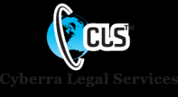 Cyber Legal Sevices