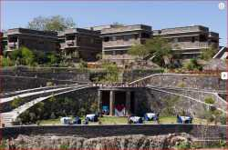 Best Luxurious Hotels & Resorts in Udaipur Rajasthan