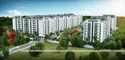 Pune 3D Architectural Rendering Services 106#