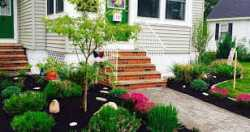 Portland Landscaping Services Oregon