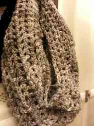 Handmade Scarf multiutiliy, available in different color and designs