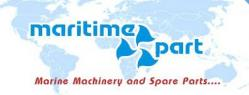 sale of used marine spare parts